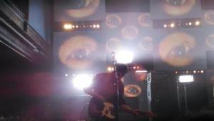 Pic via http://dcmusicdownload.com/2014/10/24/review-slowdive-930-club-10-22-14/