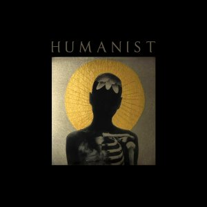 Image result for humanist rob marshall album